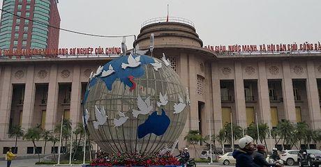 Tai chinh 24h: 'Suc khoe' cua 10 ngan hang thi diem Basel II den dau? - Anh 1