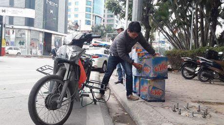 Xu ly 8.863 truong hop cho hang cong kenh - Anh 2