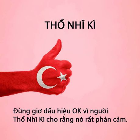 Mot so dieu cam ki bat buoc phai nho khi di du lich nuoc ngoai - Anh 9