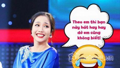 Oc Thanh Van buc xuc len tieng khi bi fan Chi Pu cong kich - Anh 3
