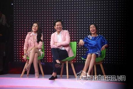Oc Thanh Van buc xuc len tieng khi bi fan Chi Pu cong kich - Anh 5