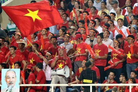 Ve ban ket luot di Indonesia - Viet Nam: Hon 500.000 dong la gia cao nhat - Anh 2