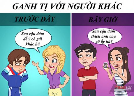 8 vi du dien hinh minh chung Internet da thay doi cuoc song chung ta nhu the nao! - Anh 5