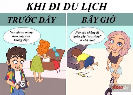 8 vi du dien hinh minh chung Internet da thay doi cuoc song chung ta nhu the nao! - Anh 7