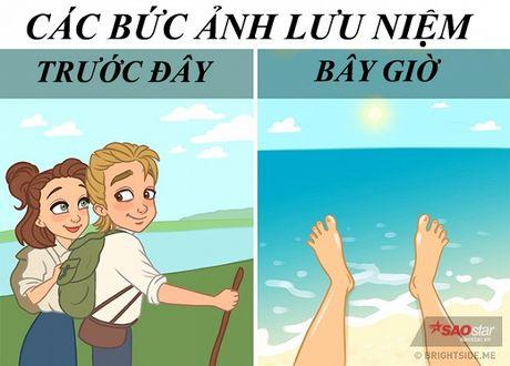 8 vi du dien hinh minh chung Internet da thay doi cuoc song chung ta nhu the nao! - Anh 8
