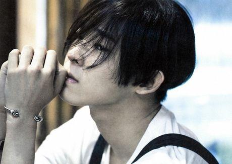 YG Entertainment: 2016 den toi khong co nghia 2017 cung vay! - Anh 3