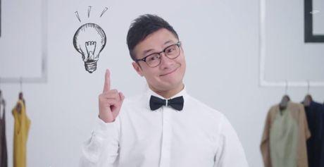 MC Anh Tuan lam tong dao dien dem nhac Michael Learns to Rock & Wonder Girls - Anh 1