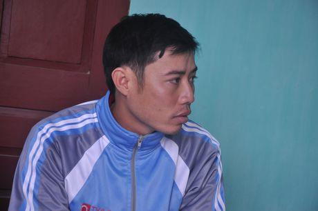 Vu cho thoi viec Chu tich Cong doan co so trai phap luat o Bac Giang: Can xu nghiem nhung hanh vi can tro hoat dong cua to chuc cong doan - Anh 1