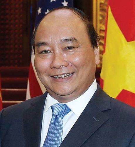 Chinh phu se tao dieu kien thuan loi nhat de TTCK phat trien - Anh 3