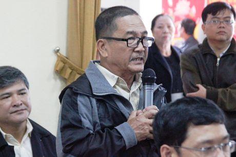 Cu tri Da Nang: Co su tiep tay de Trinh Xuan Thanh bo tron? - Anh 2