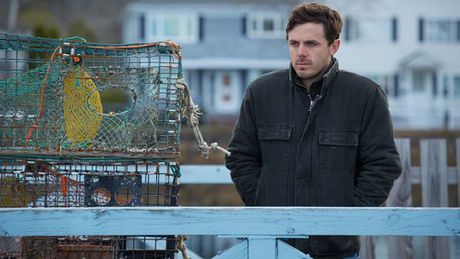 'Manchester by the sea' duoc hoi dong phe binh My ton vinh - Anh 2