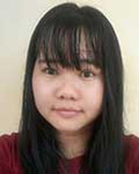 Vinh danh ky 18: Bang vang xuong ten nguoi Ha Noi - Anh 1