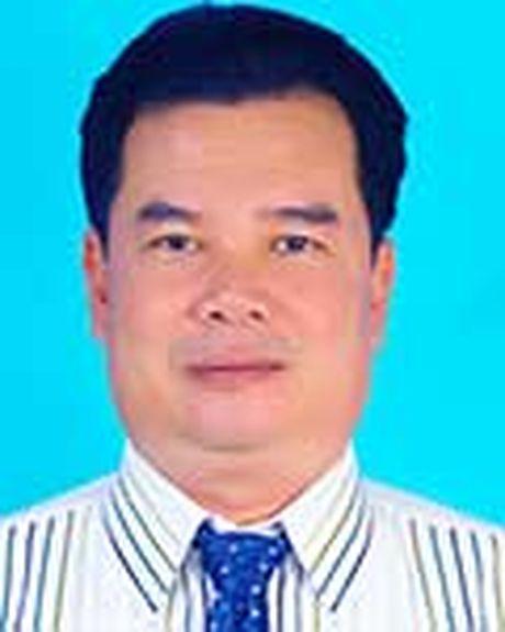 Vinh danh ky 18: Bang vang xuong ten nguoi Ha Noi - Anh 2