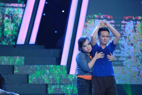 Vinh Thuyen Kim dang quang Nguoi nghe si da tai 2016 - Anh 5