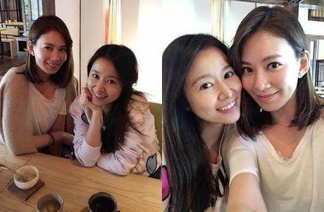 Chong Lam Tam Nhu bi che kho tinh, bo ngang su kien - Anh 3