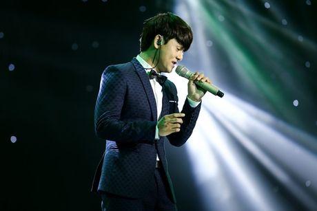 Tai sao giam khao Sing My Song loai cac 'hit-maker'? - Anh 3