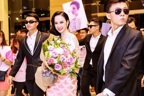 Angela Phuong Trinh duoc dan ve si ho tong khi ra mat phim - Anh 2