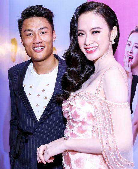 Angela Phuong Trinh duoc dan ve si ho tong khi ra mat phim - Anh 5