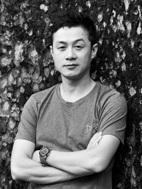 MC Anh Tuan bat ngo dam nhiem vai tro moi day quyen luc - Anh 2