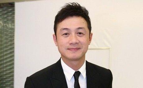 MC Anh Tuan bat ngo dam nhiem vai tro moi day quyen luc - Anh 5