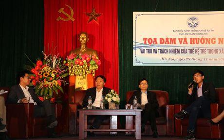 'Em phai hoc the nao de luong khoi diem 2.000 USD/ thang?' - Anh 1