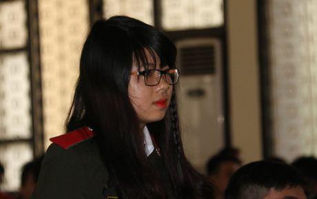 'Em phai hoc the nao de luong khoi diem 2.000 USD/ thang?' - Anh 3