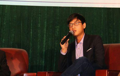 'Em phai hoc the nao de luong khoi diem 2.000 USD/ thang?' - Anh 4