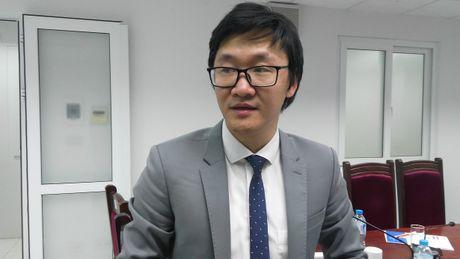 Ham von re Trung Quoc: Khong the luong het hau qua - Anh 2