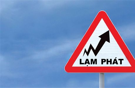 Thu tuong Nguyen Xuan Phuc: On dinh ty gia, kiem soat lam phat khong qua 5% - Anh 1