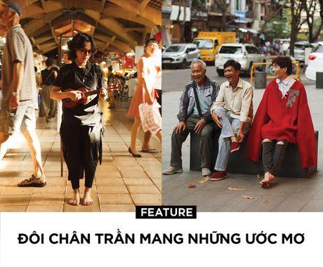 Dep thang Muoi Hai: Truyen ke ve nhung uoc mo - Anh 2