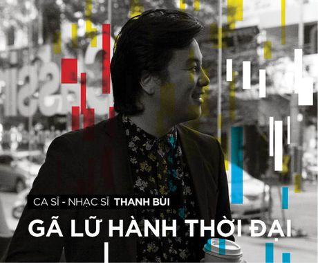 Dep thang Muoi Hai: Truyen ke ve nhung uoc mo - Anh 4
