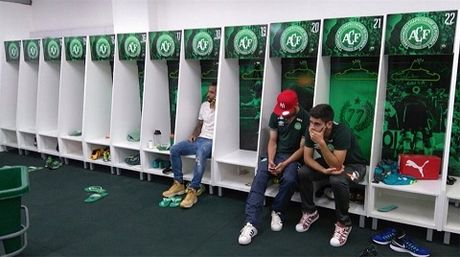 CAP NHAT sang 30/11: Indonesia co nguy co mat thu quan o tran dau voi Viet Nam. PSG lien he voi Messi - Anh 3