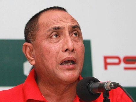 Chu tich LDBD Indonesia neu tham vong ban ket Asian Games 2018 - Anh 1