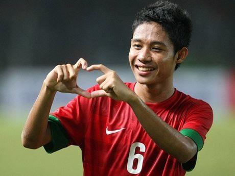 Chu tich LDBD Indonesia neu tham vong ban ket Asian Games 2018 - Anh 2