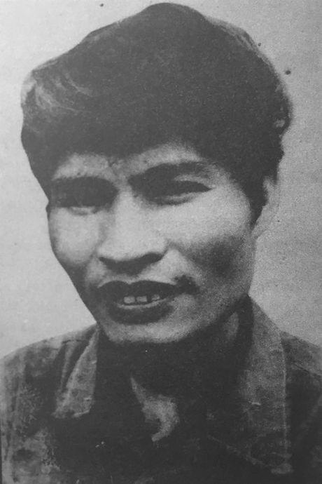 Tho Hoang Huu – Nhung tac pham song mai voi thoi gian - Anh 2
