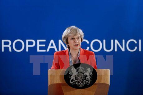 Anh muon EU cung ap quyen cu tru vinh vien cho cong dan 2 ben - Anh 1