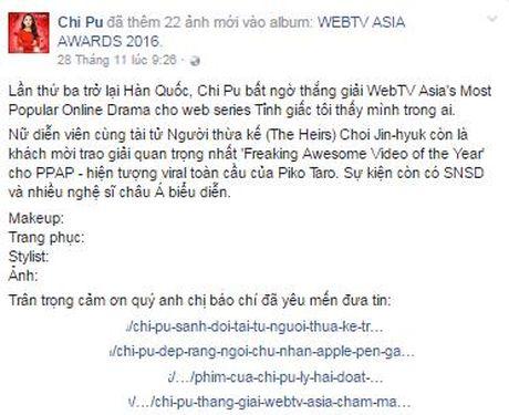 Midu thanh cong, Phan Thanh ngam bo cuoc? - Anh 3