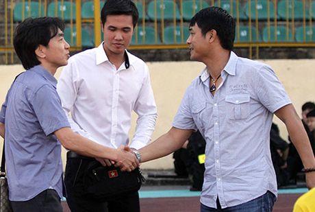 HLV Huu Thang va HLV Miura: Ai hon ai sau 18 tran dau tien? - Anh 2