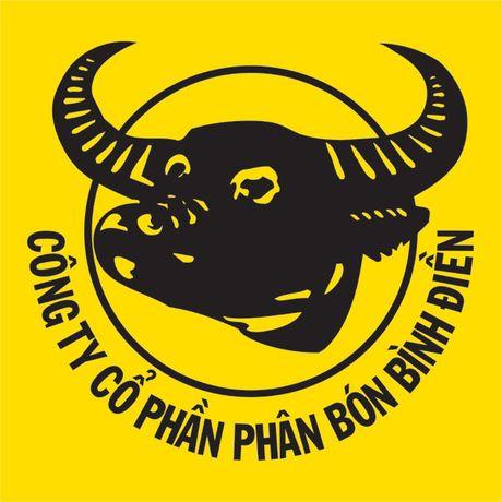 Phu 'khung' va giac mo lam dau sinh hoc - Anh 3