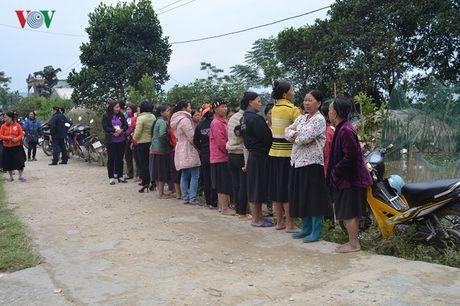 Hien truong vu tham sat 4 nguoi o Ha Giang - Anh 10