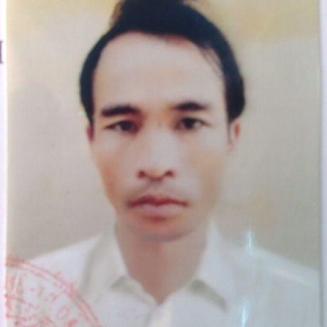 Bat ke chu muu dan canh bat coc, tong tien o Da Nang - Anh 1