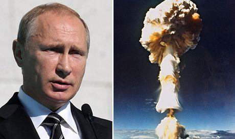 My canh bao vu khi sieu thanh cua Putin 'co kha nang thoi bay phuong Tay' - Anh 1