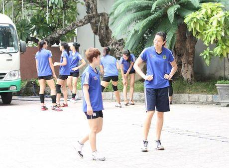 Giai bong chuyen VDQG 2016: Thu thach cuoi mua - Anh 1