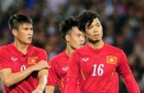 Diem tin sang 01/12: Man Utd vao Ban ket; Schweinsteiger tai xuat tai League Cup - Anh 3