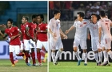 Diem tin sang 01/12: Man Utd vao Ban ket; Schweinsteiger tai xuat tai League Cup - Anh 4