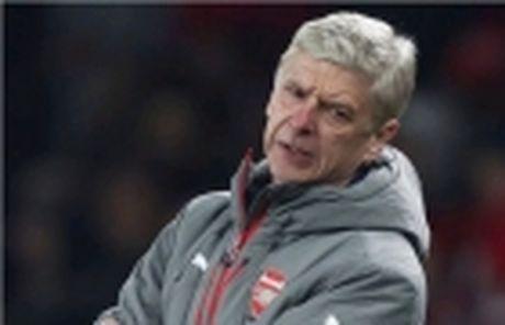 Diem tin sang 01/12: Man Utd vao Ban ket; Schweinsteiger tai xuat tai League Cup - Anh 5