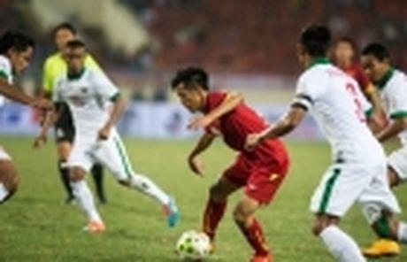 Diem tin chieu 01/12: Mkhitaryan khien Mourinho phan khich; Viet Nam mat nguoi truoc Ban ket - Anh 3