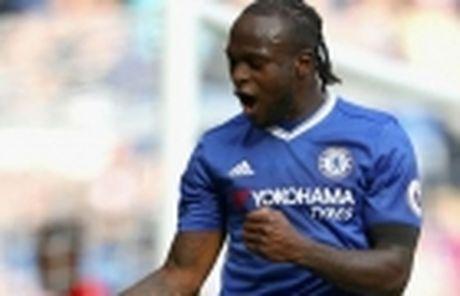 Tong hop chuyen nhuong ngay 01/12: Chelsea 'tat tay' vi sao Serie A, Southampton ban trung ve cho M.U - Anh 3