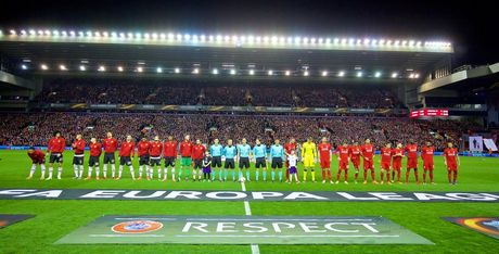 Khong phai Cup Lien Doan, Europa League moi quan trong voi M.U mua nay - Anh 1