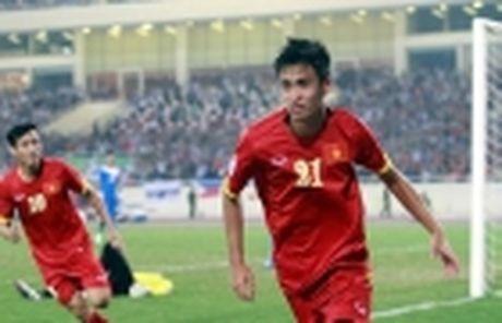 Tin buon: Bo cua tuyen thu Vu Minh Tuan qua doi - Anh 4